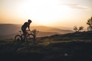 Electric Mountain Bike Buyers Guide 2019