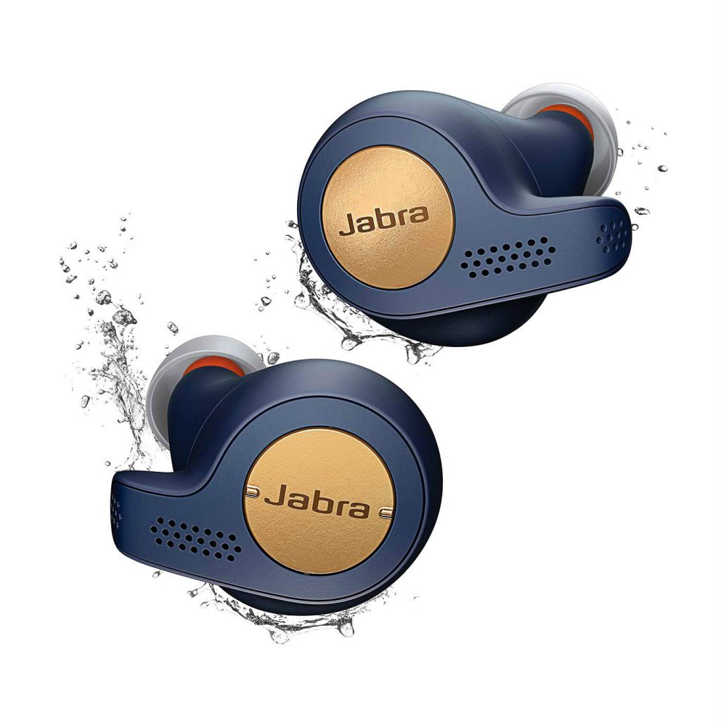 JabraEliteActive (5 of 9)