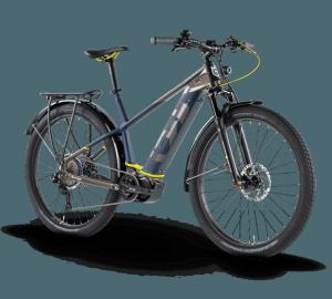 husqvarna_bicycles_gran_tourer_gt_6_herren_bronze_darkblue_yellow_png