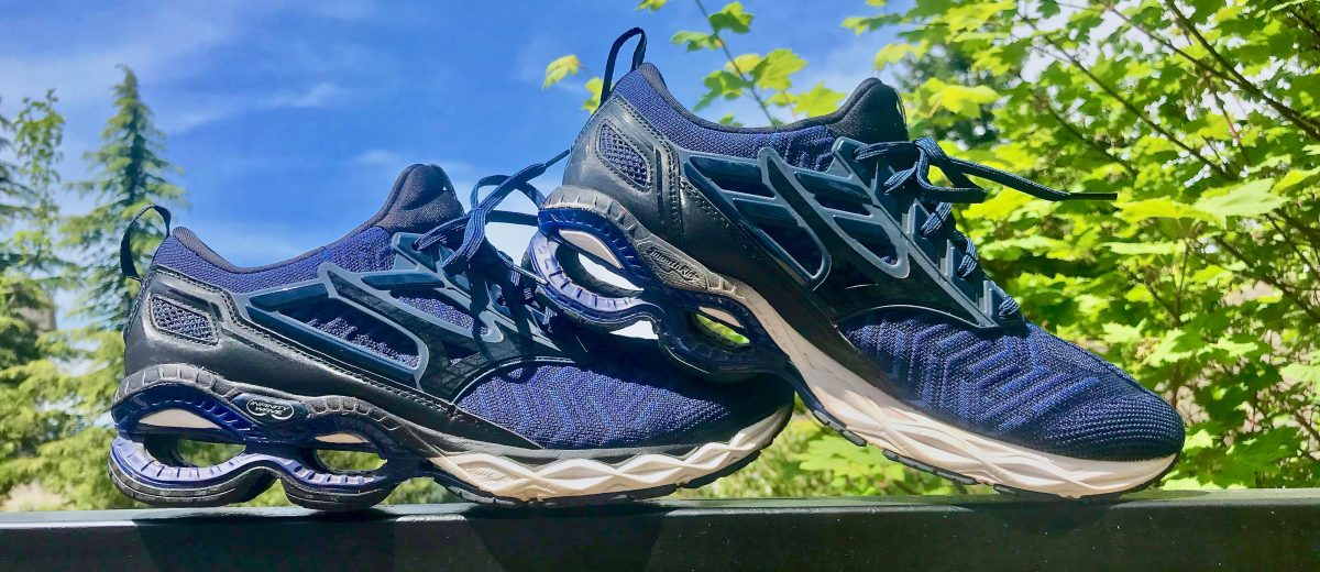 mizuno men's running shoes size 9 youth gsmarena size index