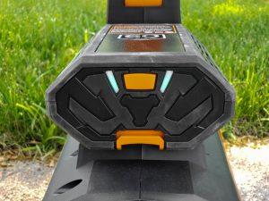 LawnMaster60VMaxAxial (4 of 15)