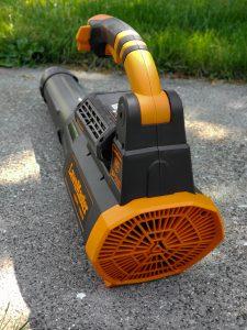 LawnMaster60VMaxAxial (7 of 15)