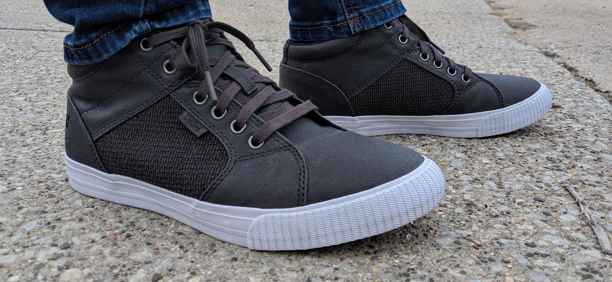 chrome-Southside-2.0-Sneaker