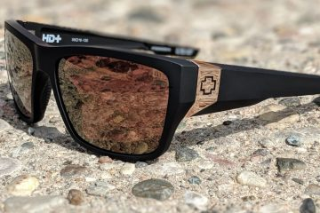 Dirty Mo 2 Review
