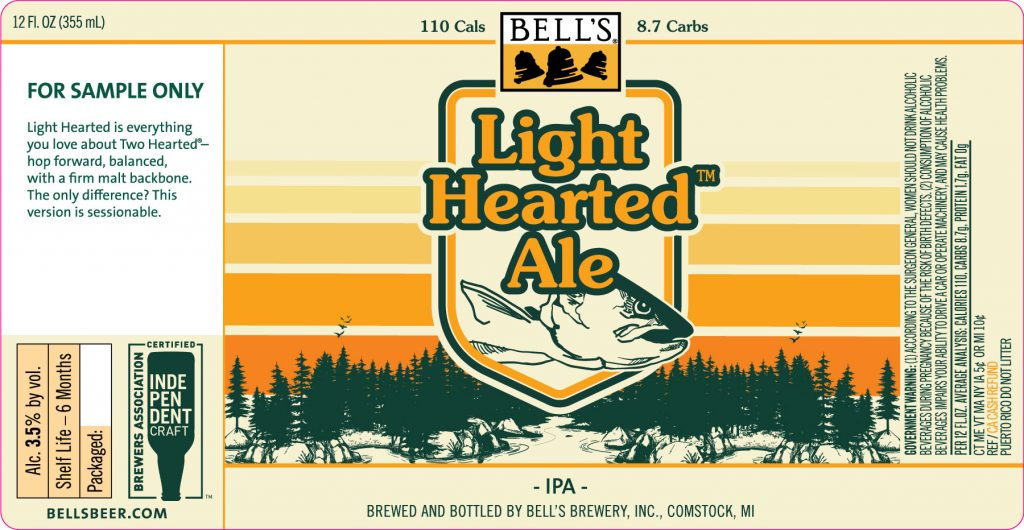 Bells-Light-Hearted-Ale-2