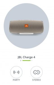 Screenshot_20190902-211503_JBL Connect