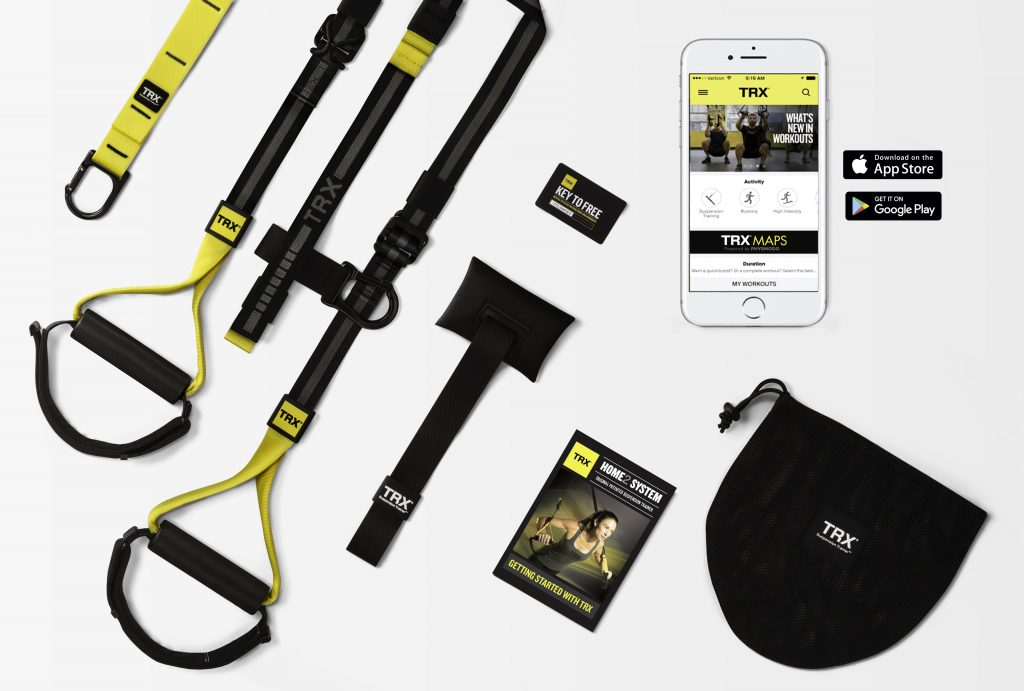 TRX_Home2-FlatLay_plus-phone