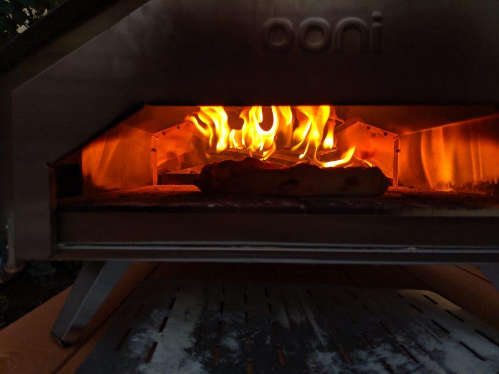 ooni-flame
