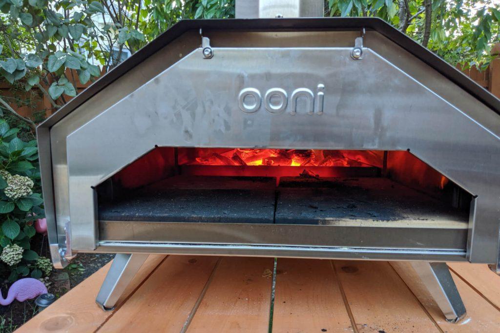ooni-pizza-door