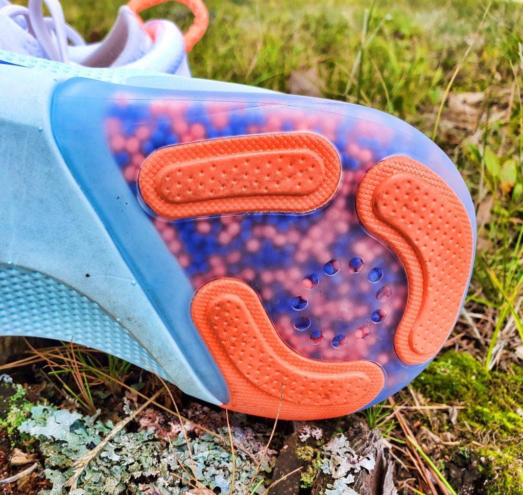 Nike7 - Copy