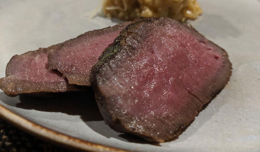 anova_meat