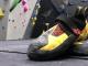 La Sportiva Skwama_Hero2