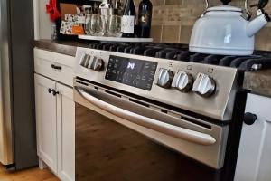 stove11