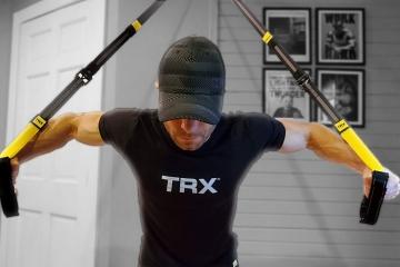 TRX-header