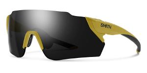 Smith Attack Max Stock