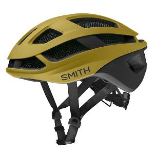 Smith Trace Stock