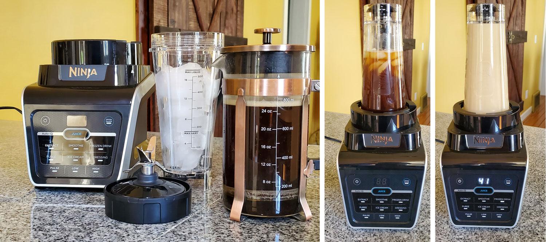 ninja-iced-coffee-blender