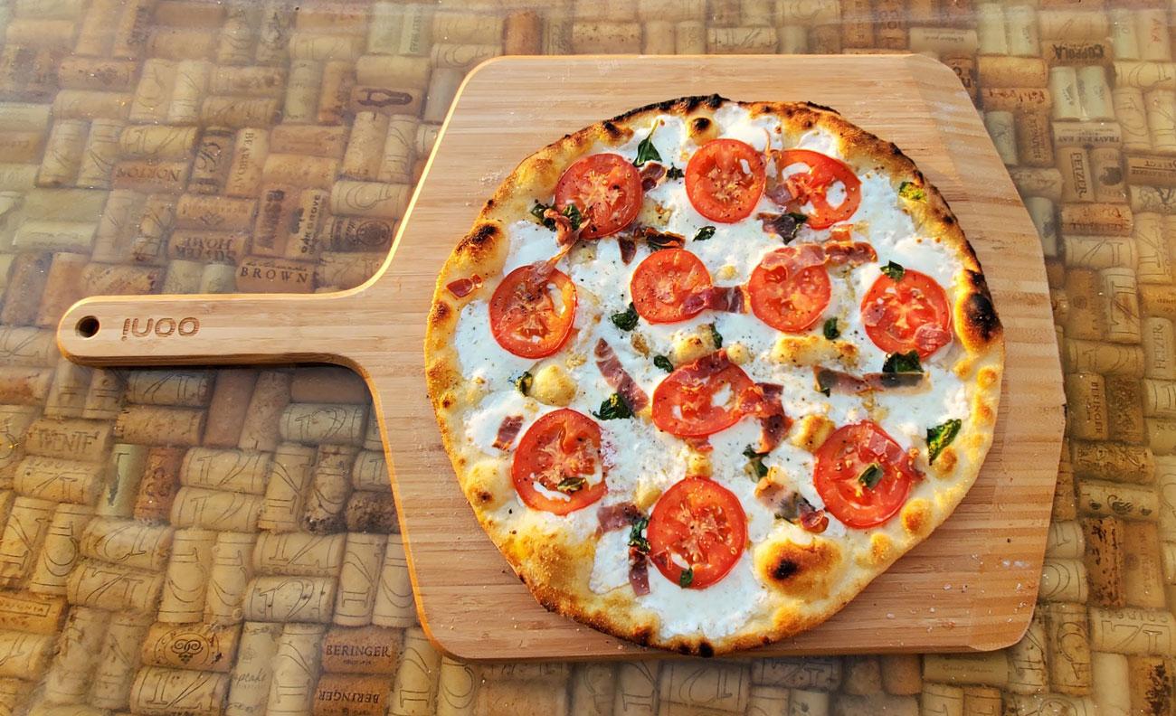 ooni-bamboo-14-pizza-peel