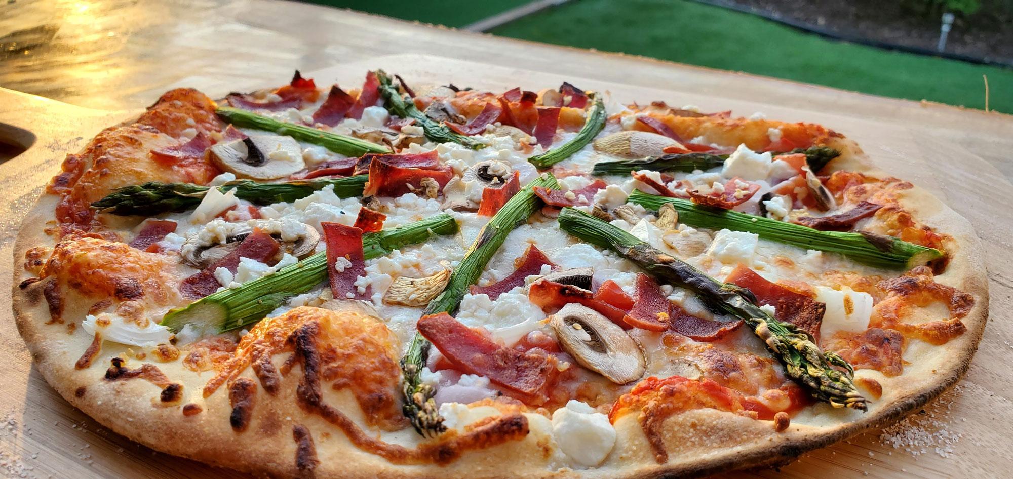 pizza-asparagus-koda-ooni