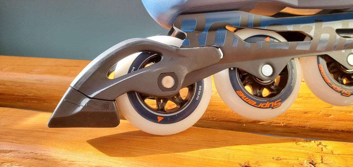 rollerblade-brake